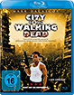 City of the Walking Dead Blu-ray