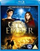 City of Ember (UK Import ohne dt. Ton) Blu-ray