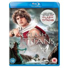 Clash-Of-The-Titans-1981-UK.jpg