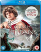 Clash of the Titans (1981) (UK Import) Blu-ray