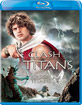 Clash of the Titans (1981) (CA Import) Blu-ray
