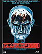Class of 1999 (1989) (Limited Mediabook Edition) (Cover D) Blu-ray