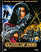 Class of 1999 (1989) (Limited Mediabook Edition) (Cover C) Blu-ray