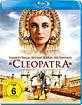 Cleopatra (1963) Blu-ray