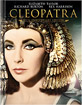 Cleopatra (1963) - 50th Anniversary Edition (US Import ohne dt. Ton) Blu-ray