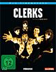 /image/movie/Clerks-Die-Ladenhueter-OmU-Blu-Cinemathek_klein.jpg