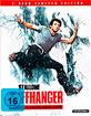 Cliffhanger - Nur die Starken überleben (Limited Mediabook Edition) Blu-ray