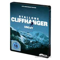 Cliffhanger-20th-Anniversary-Steelbook-Edition-DE.jpg
