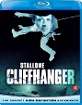 Cliffhanger (NL Import) Blu-ray
