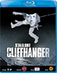 Cliffhanger (SE Import) Blu-ray