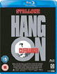 Cliffhanger (UK Import ohne dt. Ton) Blu-ray