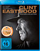 Clint Eastwood Western Collection Blu-ray