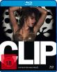 Clip (2012) Blu-ray
