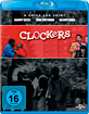 Clockers Blu-ray
