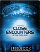 Close Encounters of the Third Kind - Steelbook (Blu-ray + UV Copy) (UK Import ohne dt. Ton)