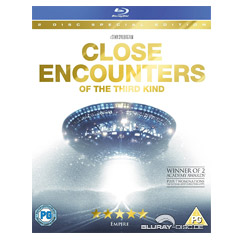 Close-encounters-of-the-third-kind-30th-anniversary-UK-ODT.jpg