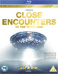 Close Encounters of the Third Kind - 30 Anniversary Ultimate Edition (2 Discs) (UK Import ohne dt. Ton) Blu-ray