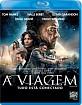 A Viagem (Region A - BR Import ohne dt. Ton) Blu-ray