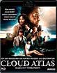 Cloud Atlas (CH Import) Blu-ray