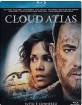 Cloud Atlas  - Limited Edition FuturePak (IT Import ohne dt. Ton) Blu-ray