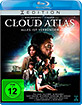Cloud Atlas (X Edition) Blu-ray
