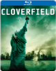 Cloverfield - Limited Edition Steelbook (CA Import ohne dt. Ton) Blu-ray