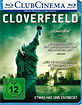 /image/movie/Cloverfield_klein.jpg