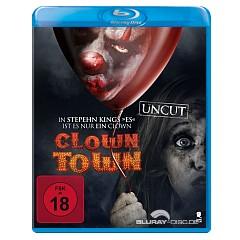 Clowntown-DE.jpg