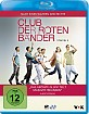 Club der roten Bänder - Staffel 2 Blu-ray