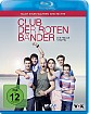 Club der roten Bänder - Staffel 3 Blu-ray