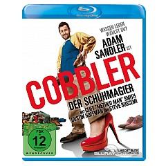 Cobbler-Der-Schuhmagier-DE.jpg