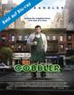 Cobbler - Der Schuhmagier (Limited Mediabook Edition) (Cover A) Blu-ray