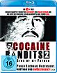 Cocaine Bandits 2 Blu-ray