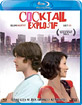 Cocktail explosif (FR Import ohne dt. Ton) Blu-ray