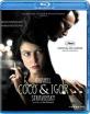 Coco Chanel & Igor Stravinsky (CH Import) Blu-ray