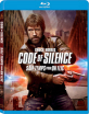 Code of Silence (CA Import) Blu-ray