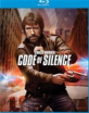Code of Silence (US Import) Blu-ray