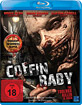 Coffin Baby - The Toolbox Killer Is Back Blu-ray