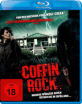 Coffin-Rock_klein.jpg