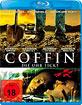 Coffin - Die Uhr Tickt Blu-ray