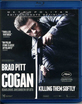 Cogan - Killing Them Softly (FR Import ohne dt. Ton) Blu-ray