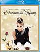 Colazione da Tiffany (IT Import) Blu-ray