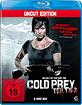 Cold Prey 1 + 2 (Doppelset) Blu-ray