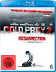 Cold Prey 2 - Resurrection Blu-ray