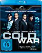 Cold War (2012) Blu-ray