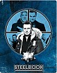 Cold Pursuit - Zavvi Exclusive Limited Edition Steelbook (UK Import ohne dt. Ton) Blu-ray