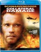 Collateral Damage (CA Import ohne dt. Ton) Blu-ray