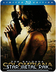 Colombiana - Star Metal Pak (NL Import ohne dt. Ton) Blu-ray