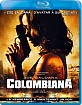 Colombiana (2011) (FR Import ohne dt. Ton) Blu-ray