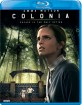 Colonia (2015) (Region A - CA Import ohne dt. Ton) Blu-ray